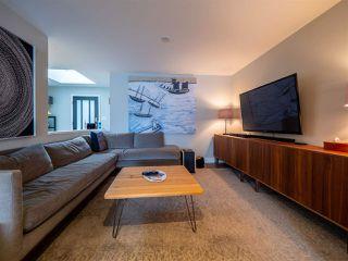 Photo 9: 3269 BEACH Avenue: Roberts Creek House for sale (Sunshine Coast)  : MLS®# R2511838