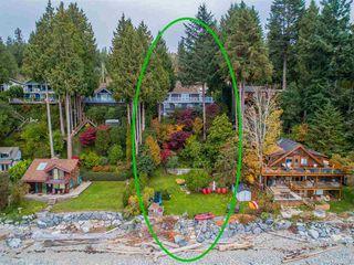 Photo 35: 3269 BEACH Avenue: Roberts Creek House for sale (Sunshine Coast)  : MLS®# R2511838