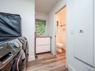 Photo 26: 3269 BEACH Avenue: Roberts Creek House for sale (Sunshine Coast)  : MLS®# R2511838