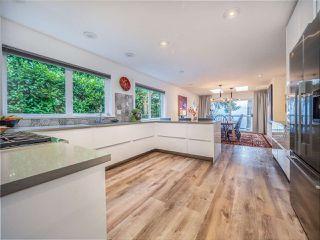 Photo 24: 3269 BEACH Avenue: Roberts Creek House for sale (Sunshine Coast)  : MLS®# R2511838
