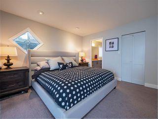 Photo 14: 3269 BEACH Avenue: Roberts Creek House for sale (Sunshine Coast)  : MLS®# R2511838