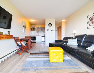 Photo 6: 26 940 S Island Hwy in : CR Campbell River Central Condo for sale (Campbell River)  : MLS®# 859583