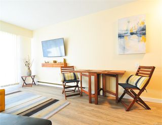 Photo 8: 26 940 S Island Hwy in : CR Campbell River Central Condo for sale (Campbell River)  : MLS®# 859583