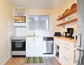 Photo 2: 26 940 S Island Hwy in : CR Campbell River Central Condo for sale (Campbell River)  : MLS®# 859583