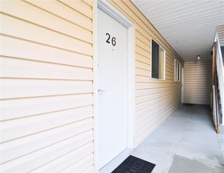 Photo 21: 26 940 S Island Hwy in : CR Campbell River Central Condo for sale (Campbell River)  : MLS®# 859583