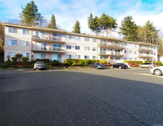 Photo 22: 26 940 S Island Hwy in : CR Campbell River Central Condo for sale (Campbell River)  : MLS®# 859583