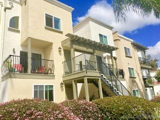 Photo 10: SAN DIEGO Townhome for rent : 2 bedrooms : 3615 Ash St