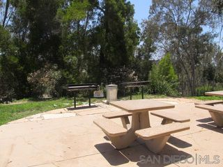 Photo 18: SAN DIEGO Townhome for rent : 2 bedrooms : 3615 Ash St