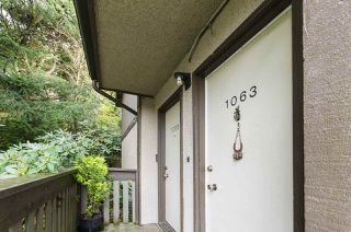 "Photo 2: 1063 OLD LILLOOET Road in North Vancouver: Lynnmour Condo for sale in ""Lynnmour West"" : MLS®# R2518020"