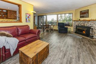 "Photo 3: 1063 OLD LILLOOET Road in North Vancouver: Lynnmour Condo for sale in ""Lynnmour West"" : MLS®# R2518020"