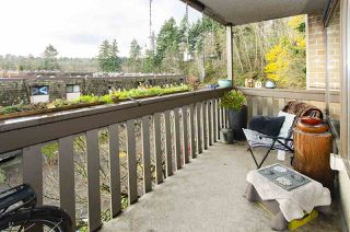 "Photo 29: 1063 OLD LILLOOET Road in North Vancouver: Lynnmour Condo for sale in ""Lynnmour West"" : MLS®# R2518020"