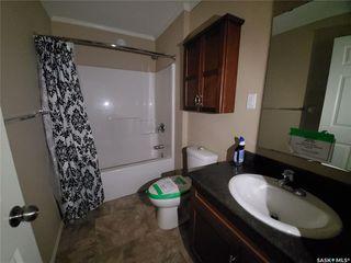Photo 5: 215 275 Pringle Lane in Saskatoon: Stonebridge Residential for sale : MLS®# SK831975