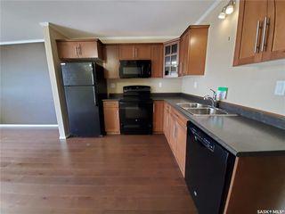 Photo 2: 215 275 Pringle Lane in Saskatoon: Stonebridge Residential for sale : MLS®# SK831975