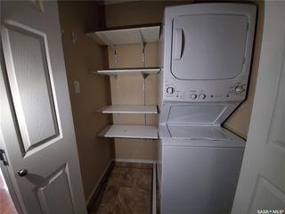 Photo 6: 215 275 Pringle Lane in Saskatoon: Stonebridge Residential for sale : MLS®# SK831975