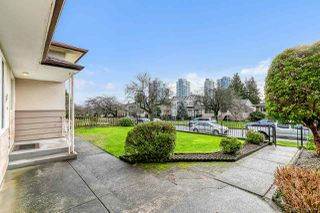 Photo 20: 577 W 63RD Avenue in Vancouver: Marpole House for sale (Vancouver West)  : MLS®# R2524291