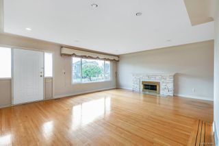 Photo 5: 577 W 63RD Avenue in Vancouver: Marpole House for sale (Vancouver West)  : MLS®# R2524291