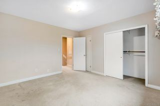 Photo 9: 577 W 63RD Avenue in Vancouver: Marpole House for sale (Vancouver West)  : MLS®# R2524291