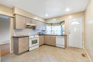 Photo 17: 577 W 63RD Avenue in Vancouver: Marpole House for sale (Vancouver West)  : MLS®# R2524291