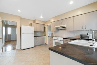 Photo 6: 577 W 63RD Avenue in Vancouver: Marpole House for sale (Vancouver West)  : MLS®# R2524291