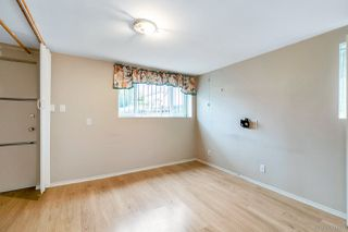 Photo 15: 577 W 63RD Avenue in Vancouver: Marpole House for sale (Vancouver West)  : MLS®# R2524291