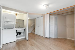 Photo 16: 577 W 63RD Avenue in Vancouver: Marpole House for sale (Vancouver West)  : MLS®# R2524291
