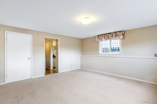 Photo 14: 577 W 63RD Avenue in Vancouver: Marpole House for sale (Vancouver West)  : MLS®# R2524291