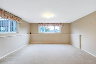 Photo 13: 577 W 63RD Avenue in Vancouver: Marpole House for sale (Vancouver West)  : MLS®# R2524291