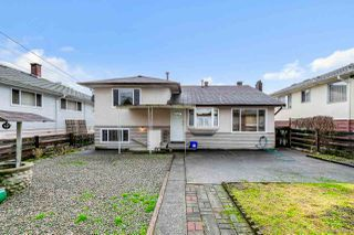 Photo 19: 577 W 63RD Avenue in Vancouver: Marpole House for sale (Vancouver West)  : MLS®# R2524291