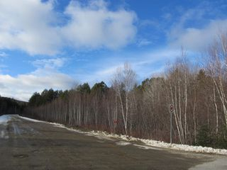 Photo 7: Acreage Cornwall Road in Blockhouse: 405-Lunenburg County Vacant Land for sale (South Shore)  : MLS®# 202100150