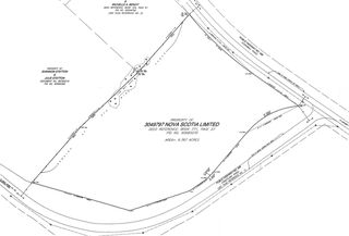 Photo 3: Acreage Cornwall Road in Blockhouse: 405-Lunenburg County Vacant Land for sale (South Shore)  : MLS®# 202100150