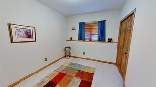 Photo 26: 26 Macdonald Drive in Rural Stettler No. 6, County of: Rural Stettler County Detached for sale : MLS®# A1058721