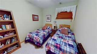 Photo 25: 26 Macdonald Drive in Rural Stettler No. 6, County of: Rural Stettler County Detached for sale : MLS®# A1058721