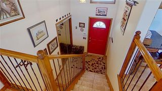 Photo 22: 26 Macdonald Drive in Rural Stettler No. 6, County of: Rural Stettler County Detached for sale : MLS®# A1058721