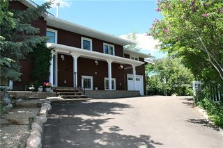 Photo 28: 26 Macdonald Drive in Rural Stettler No. 6, County of: Rural Stettler County Detached for sale : MLS®# A1058721