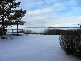 Photo 2: 26 Macdonald Drive in Rural Stettler No. 6, County of: Rural Stettler County Detached for sale : MLS®# A1058721