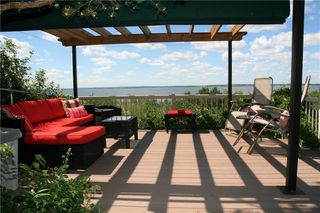 Photo 29: 26 Macdonald Drive in Rural Stettler No. 6, County of: Rural Stettler County Detached for sale : MLS®# A1058721