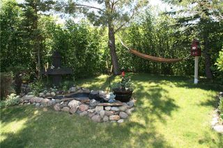 Photo 31: 26 Macdonald Drive in Rural Stettler No. 6, County of: Rural Stettler County Detached for sale : MLS®# A1058721