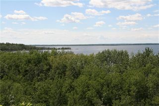 Photo 32: 26 Macdonald Drive in Rural Stettler No. 6, County of: Rural Stettler County Detached for sale : MLS®# A1058721