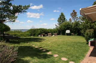 Photo 30: 26 Macdonald Drive in Rural Stettler No. 6, County of: Rural Stettler County Detached for sale : MLS®# A1058721