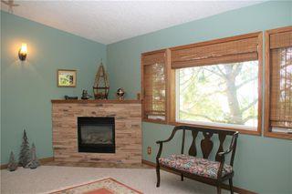 Photo 18: 26 Macdonald Drive in Rural Stettler No. 6, County of: Rural Stettler County Detached for sale : MLS®# A1058721
