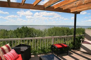 Photo 4: 26 Macdonald Drive in Rural Stettler No. 6, County of: Rural Stettler County Detached for sale : MLS®# A1058721