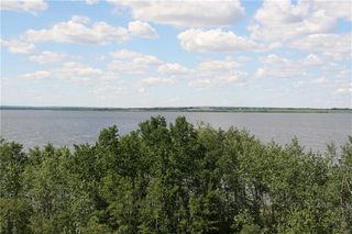 Photo 33: 26 Macdonald Drive in Rural Stettler No. 6, County of: Rural Stettler County Detached for sale : MLS®# A1058721