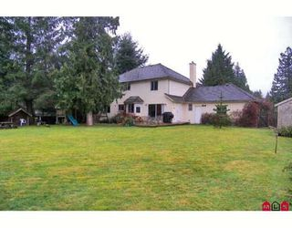 Photo 10: 13723 18th Ave in White Rock: Sunnyside Park Surrey House for sale (South Surrey White Rock)  : MLS®# F2818402