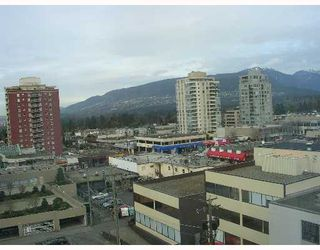 "Photo 8: 140 E 14TH Street in North Vancouver: Central Lonsdale Condo for sale in ""SPRINGHILL PLACE"" : MLS®# V635846"