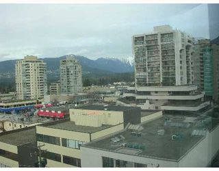 "Photo 9: 140 E 14TH Street in North Vancouver: Central Lonsdale Condo for sale in ""SPRINGHILL PLACE"" : MLS®# V635846"