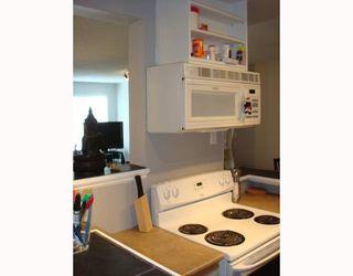 """Photo 6: 209-7591 MOFFATT RD RICHMOND BC in RICHMOND BC: Brighouse Condo  in """"BRIGANTINE SQUARE"""" (Richmond)"""