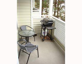 """Photo 9: 209-7591 MOFFATT RD RICHMOND BC in RICHMOND BC: Brighouse Condo  in """"BRIGANTINE SQUARE"""" (Richmond)"""