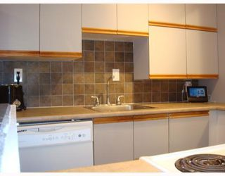 "Photo 4: 209-7591 MOFFATT RD RICHMOND BC in RICHMOND BC: Brighouse Condo  in ""BRIGANTINE SQUARE"" (Richmond)"
