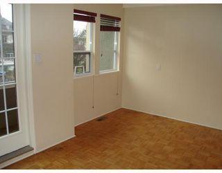 Photo 5: 2463 W 7TH AV in Vancouver: Condo for sale : MLS®# V805606
