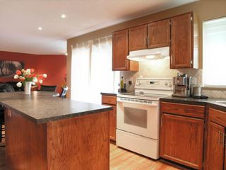 Photo 5: 14639 17A Avenue in Surrey: House for sale (South Surrey White Rock)  : MLS®# F2709277